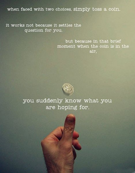 toss-a-coin
